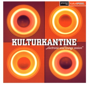 kulturkantine-electronic-soul-lounge-session2009