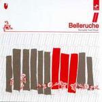 belleruche1