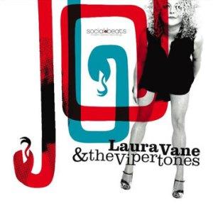 Laura_Vane_and_the_Vipertones_b