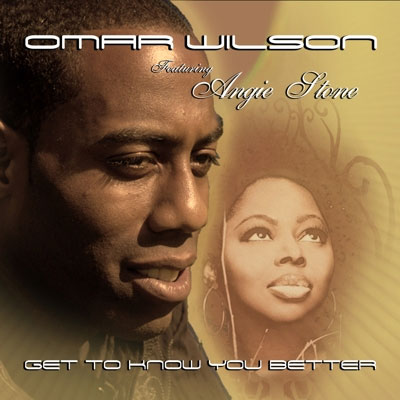 Omar_Wilson_feat_Angie_Stone-Get_To_Know_You_Better